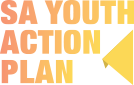 Youth Action Plan